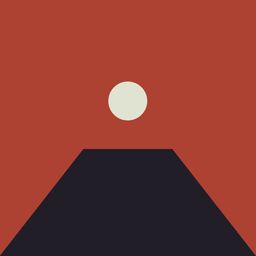 Tycho – Horizon