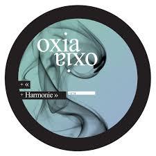 Oxia – Harmonie