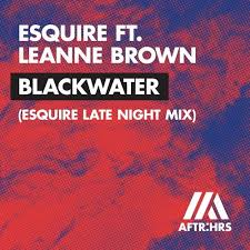 eSQUIRE – Blackwater