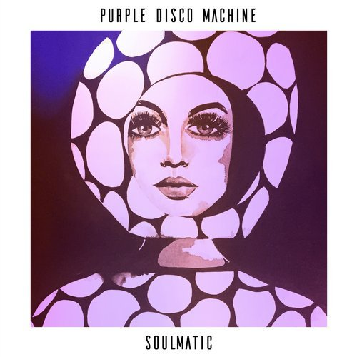 Purple Disco Machine – Music In You