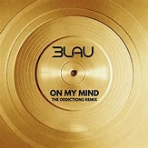 "3LAU – ""On My Mind"" (The Oddictions Remix)"