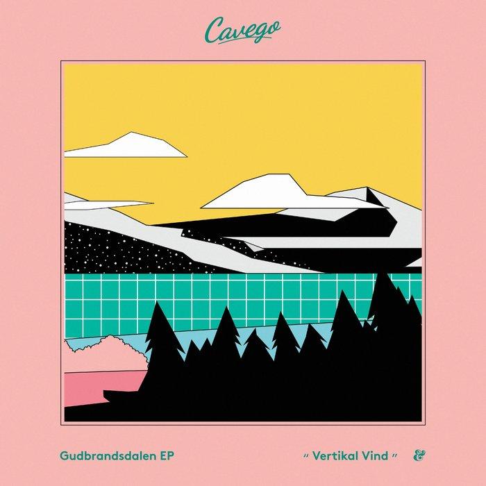 Cavego – Vertikal Vind (OriginalMix)