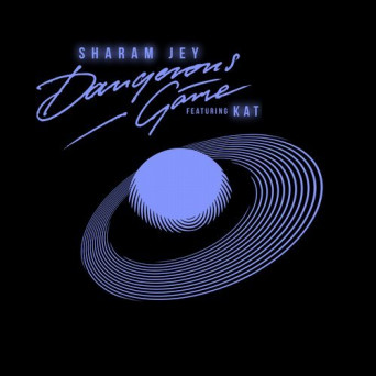Sharam Jey feat. Kat – Dangerous Game (Flow & Zeo Remix)