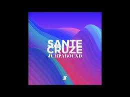 Sante Cruze – JumpAround